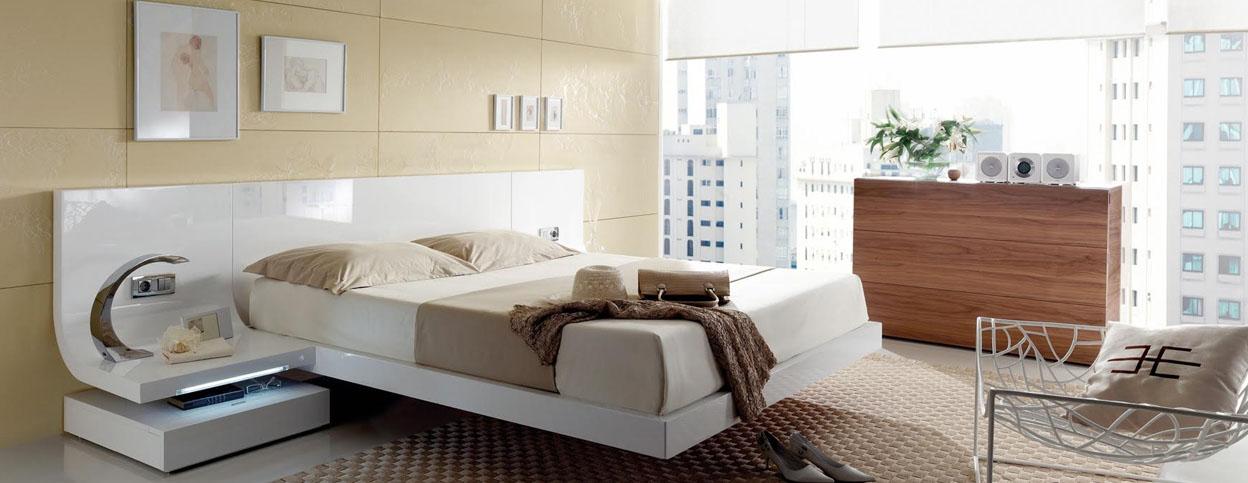 Lafabricasarria - Sofa dormitorio ...