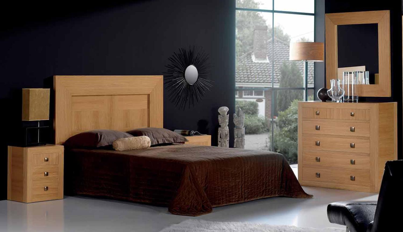 Muebles sarrias aires en sevilla al mejor precio factory for Factory muebles sevilla