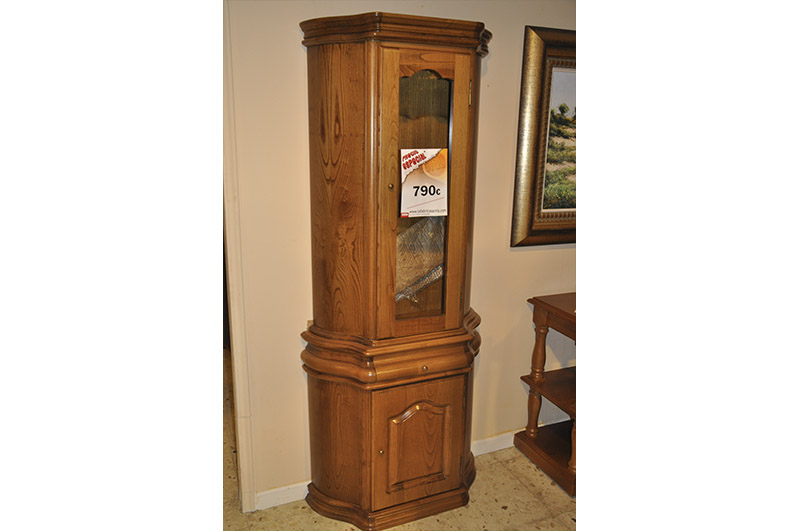 portico muebles auxiliares idea creativa della casa e