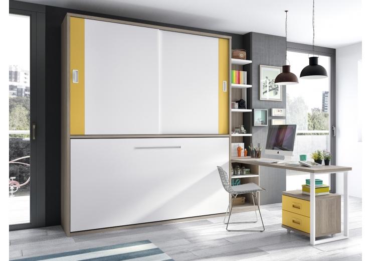 Lafabricasarria - Merkamueble habitaciones juveniles ...