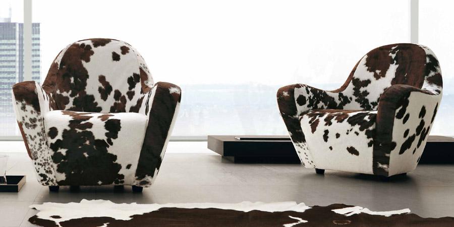 Muebles sarria en cordoba cool rebajas de muebles sarria - Muebles sarria marchena ...